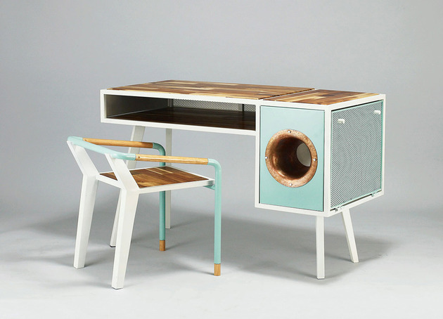 creative-dual-purpose-tables-iphone-soundbox-table-1.jpg