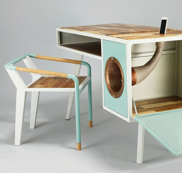 creative-dual-purpose-tables-iphone-soundbox-table-2.jpg