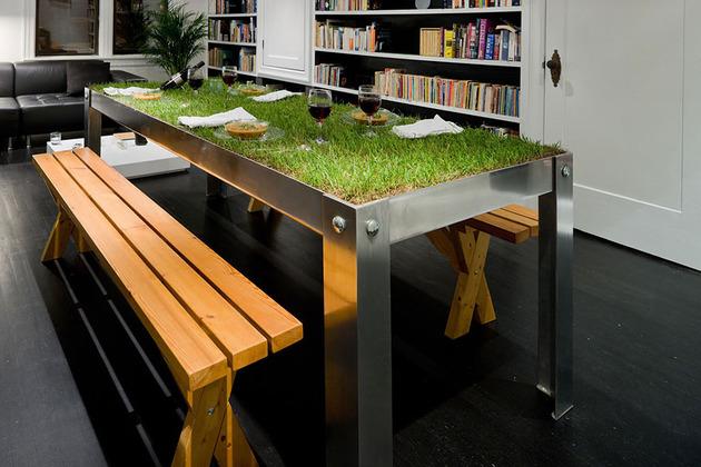 creative-dual-purpose-tables-picnyc-table.jpg