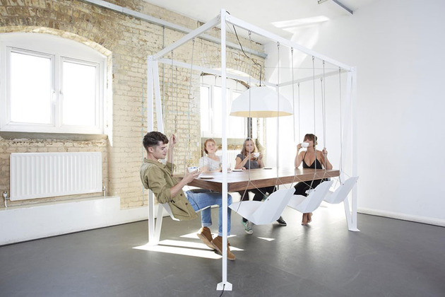 creative-dual-purpose-tables-swing-table.jpg