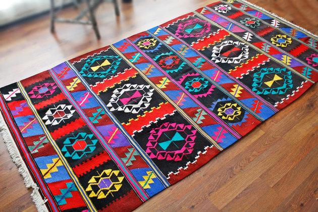 1960s-turkish-kilim-anatolian-rug-handwoven-vintage.jpg