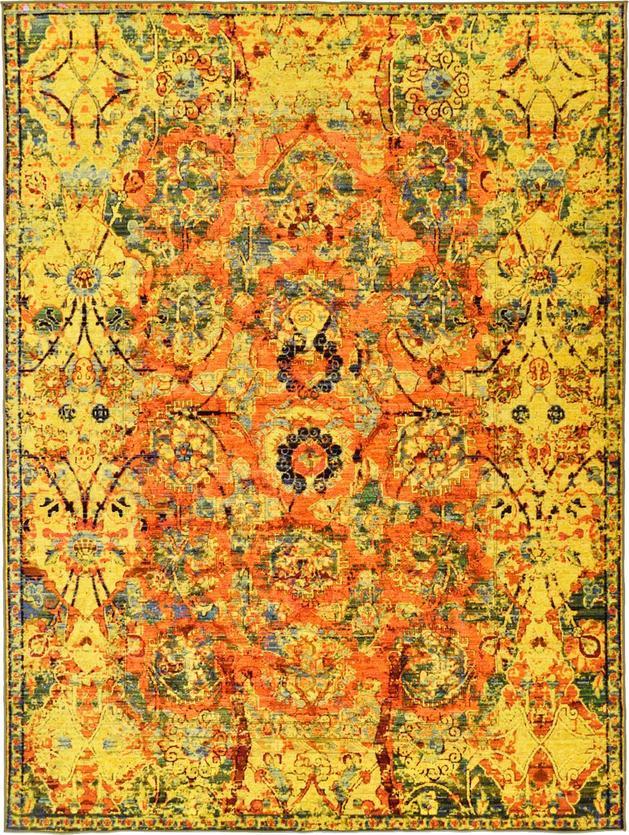 8e-yellow-turkish-eclat-area-rug.jpg