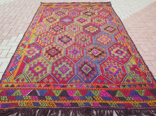 colorful area rugs 50 most dramatic gorgeous colorful area rugs for modern 12630