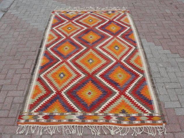 anatolia-turkish-antalya-nomads-kilim-62-by-106-area-rug.jpg
