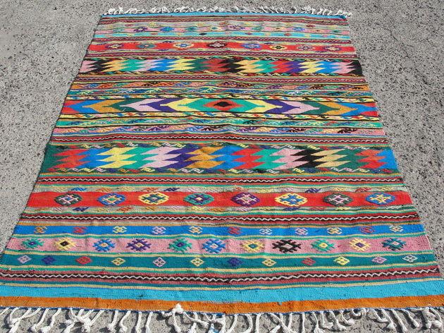 anatolia-turkish-antalya-nomads-kilim-64-by-96-area-rug.jpg