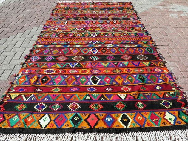 anatolia-turkish-antalya-nomads-kilim-area-rug.jpg