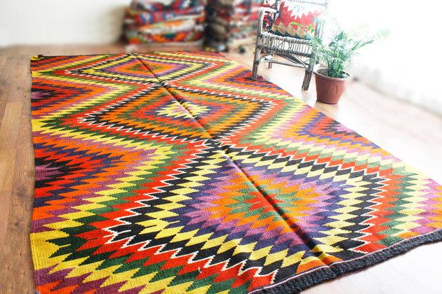 anatolian-hand-woven-turkish-kilim-rug-126-by-75-inches.jpg