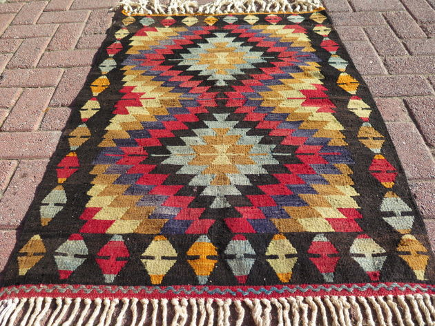 anatolian-turkish-antalya-nomads-kilim-32-in-by-42-in-area-wool-rug.jpg