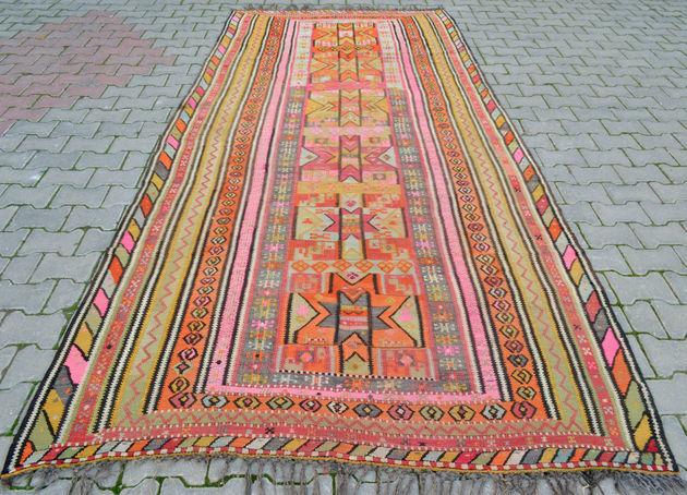 brilliant-unusual-masterpiece-unique-turkish-kilim-rug-66-in-by-140-in.jpg