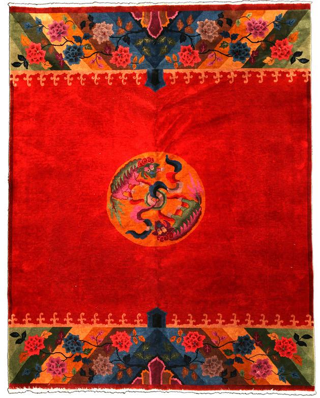 chinese-art-deco-rug.jpg