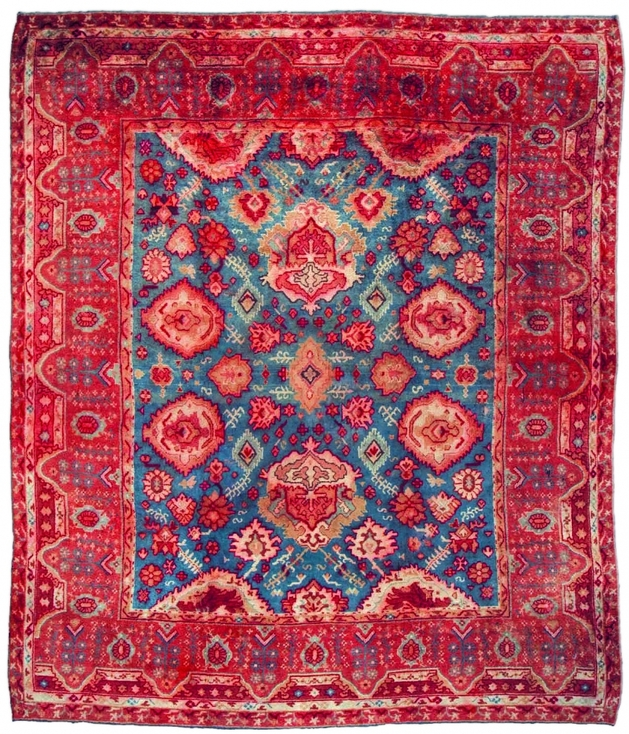 early-20th-century-turkish-oushak-antique-rug.jpg