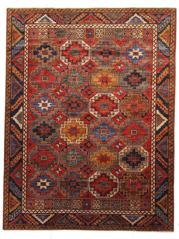 mediterranean-peshawar-khotan-rug-red-multi-color.jpg
