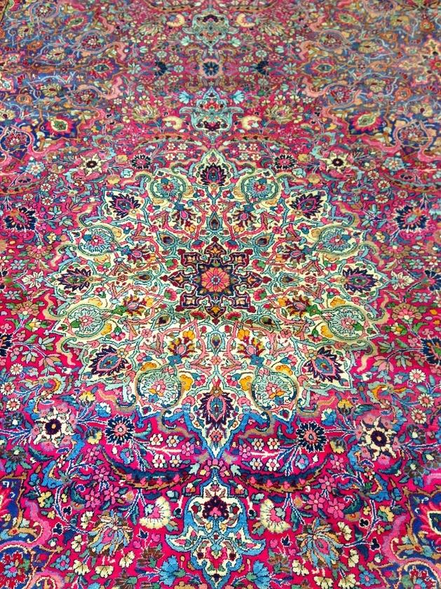 pink-antique-persian-kerman-rug.jpg