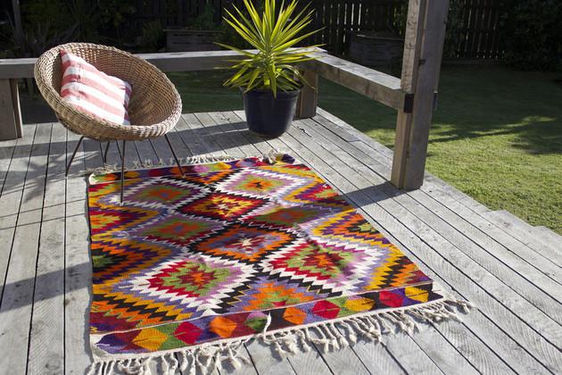 turkish-trendy-decorative-kilim-anatolian-rug.jpg