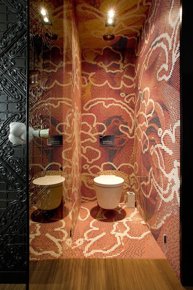 artistic-tile-mosaic-marcel-wanders.jpg