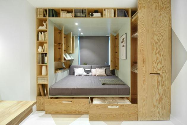 bedroom-nook-box-1.jpg