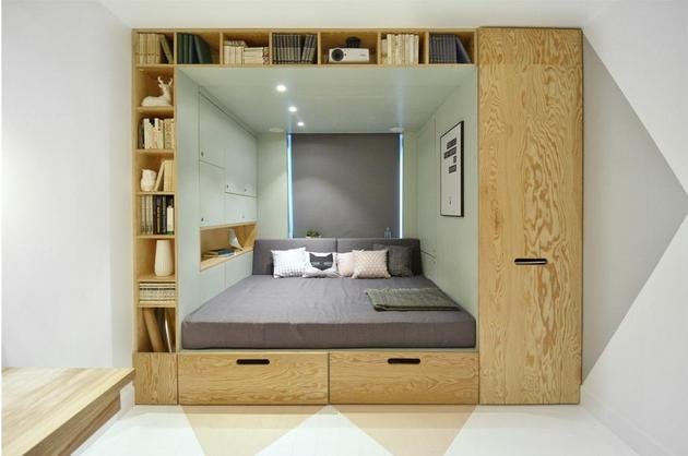 bedroom-nook-box-2.jpg
