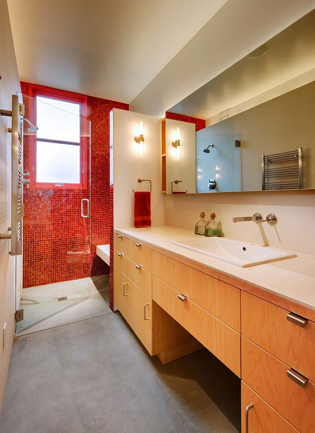 bold-bathroom-tile-red.jpg