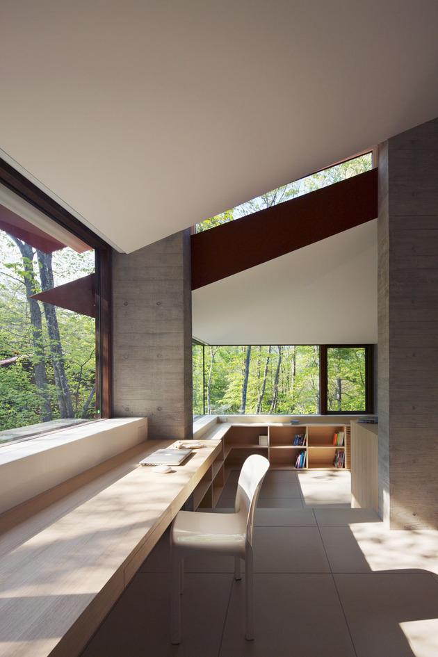 built-in-long-narrow-office-table.jpg