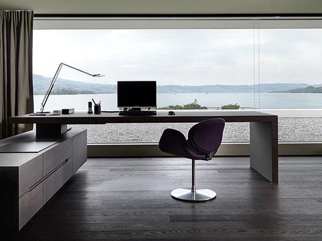 coastal-house-luxury-glass-office.jpg