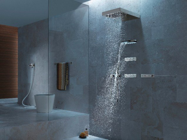 dornbracht-vertical-shower-1.jpg