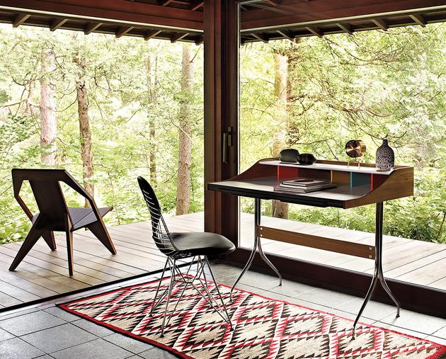 glass-home-office-design-sliding-glass-walls.jpg