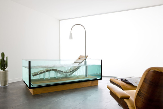 hoesch-design-water-lounge-air-bath.jpg