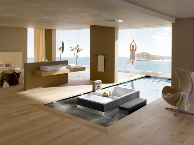 kaldewei-bassino-bathtub.jpg