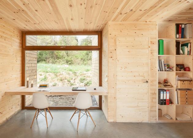 knotty-wood-office.jpg