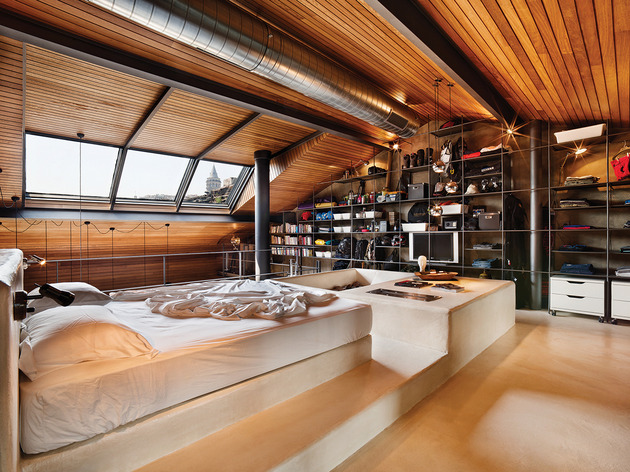 long-plank-wood-ceiling-loft.jpg