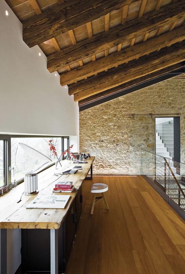 long-rustic-office-table.jpg