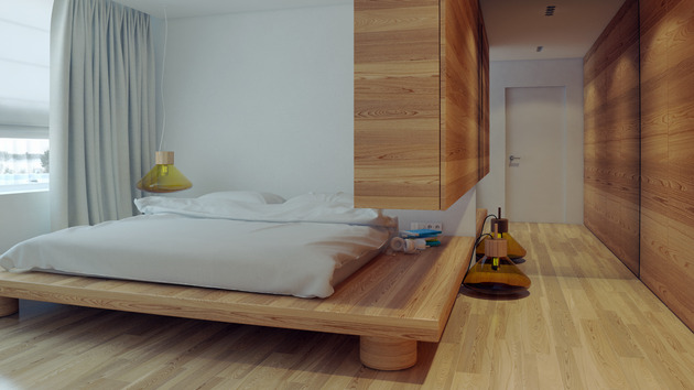 low-platform-wood-bed.jpg