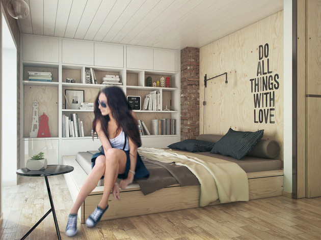 plywood-bedroom-design.jpg