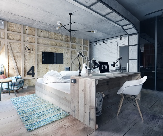 wood-bed-desk-combo-2.jpg