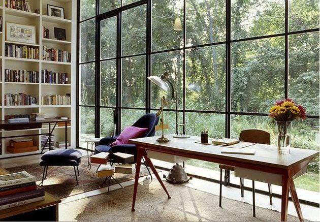 workspace-floor-to-ceiling-bookcase.jpg