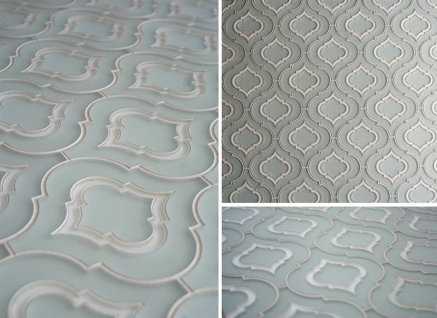 arabesque-moroccan-glass-tile-edgewater.jpg