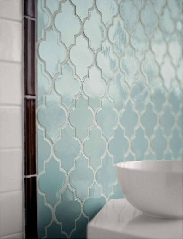 arabesque-tile-in-light- turquoise.jpg