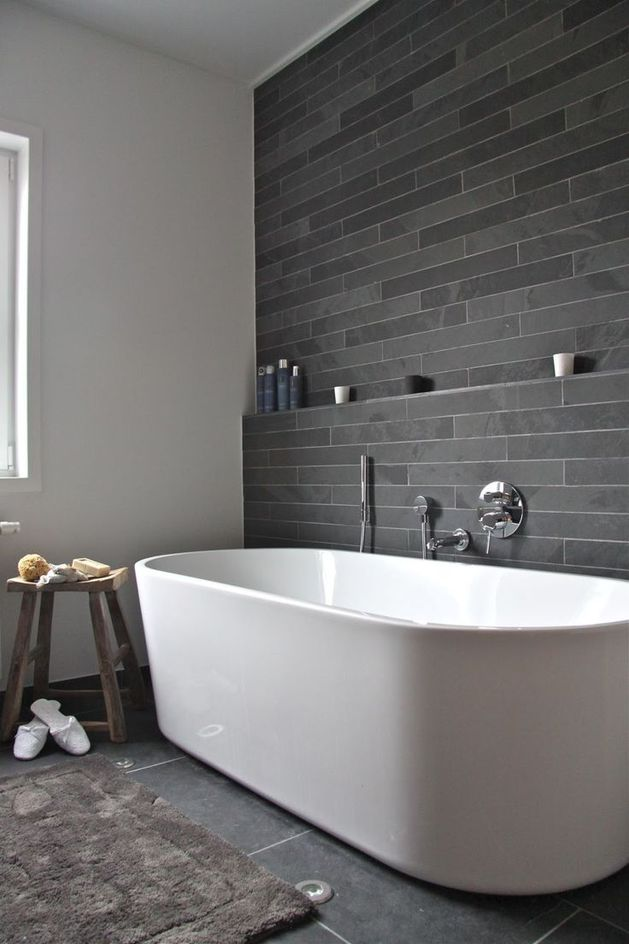 black-subway-tile-white-bathtub.jpg