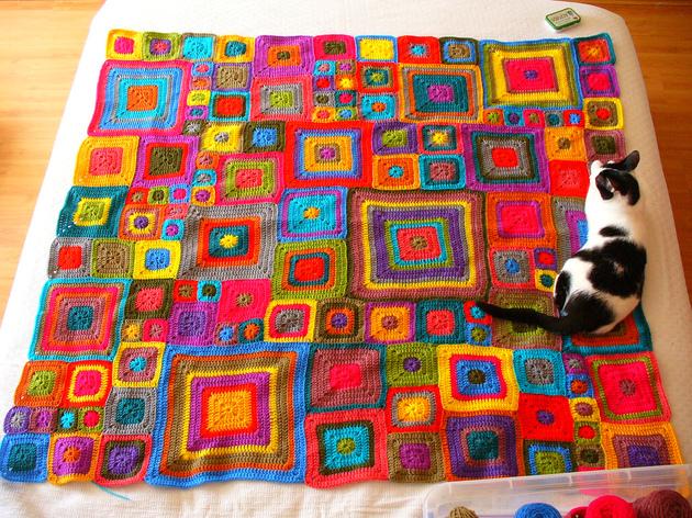 bright-square-crochet-patern.jpg