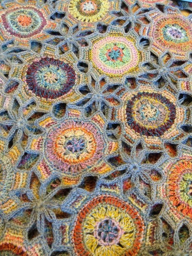 complex-crochet-pattern.jpg