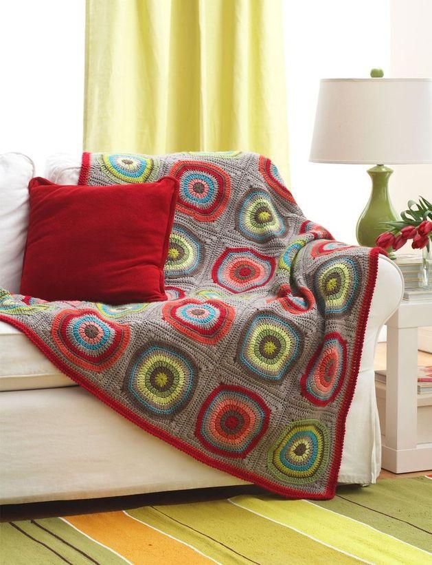 crochet-sofa-blanket.jpg