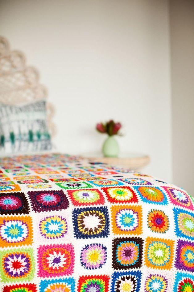 crochet-squares-bed-blanket.jpg