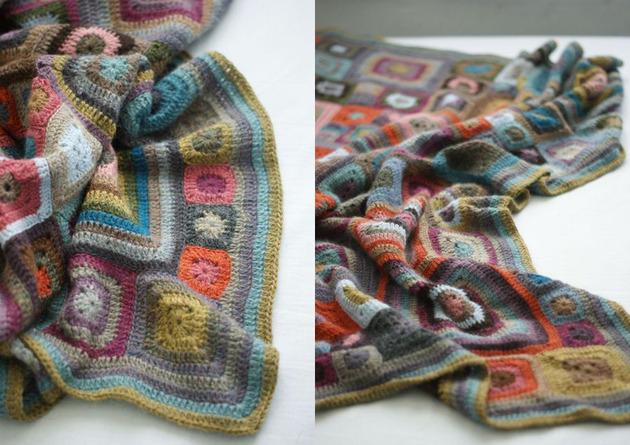 modern-crochet-blanket.jpg