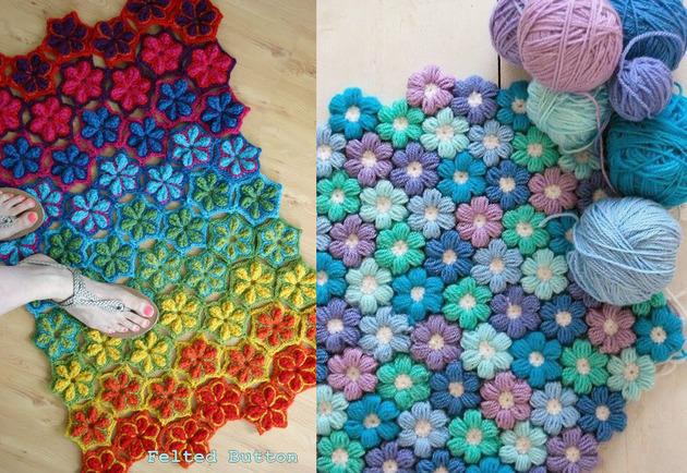 modern-crochet-patterns.jpg