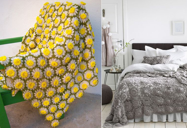 monotone-crochet-blankets.jpg
