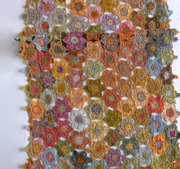 sophie-digard-crochet-flower-pattern.jpg