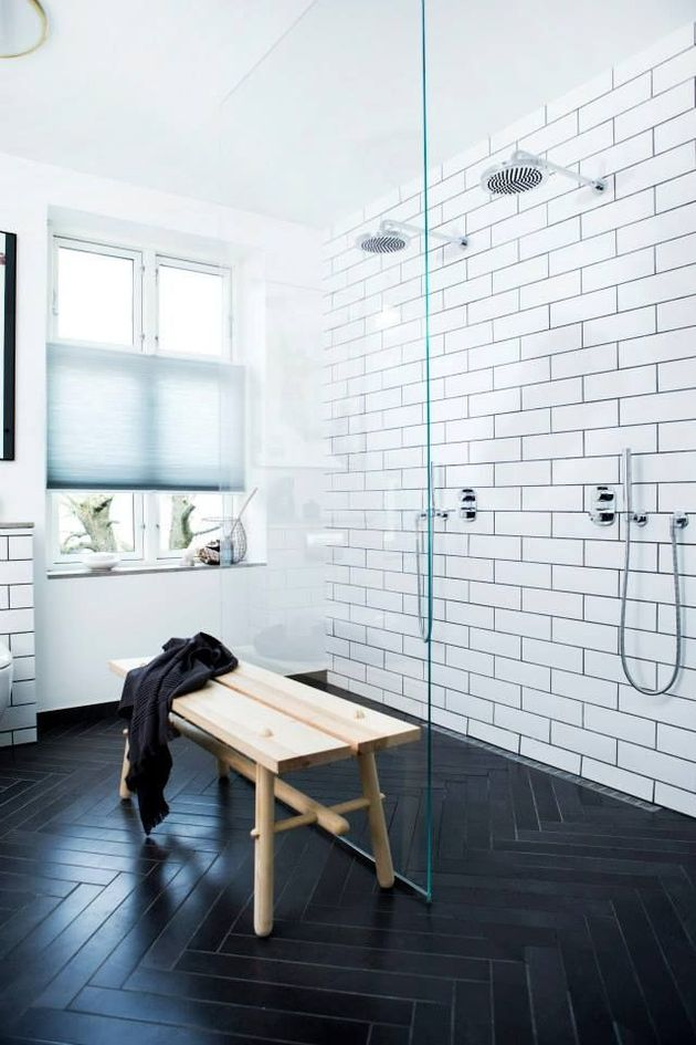 subway-black-and-white-tile-bathroom-idea.jpg
