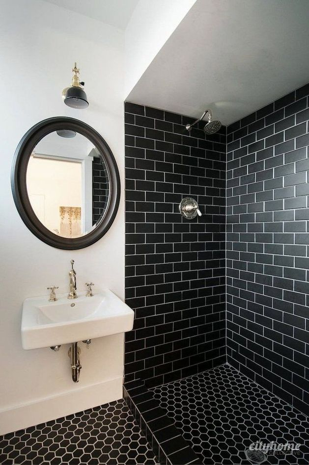 subway-black-monochromatic-tile-bathroom.jpg