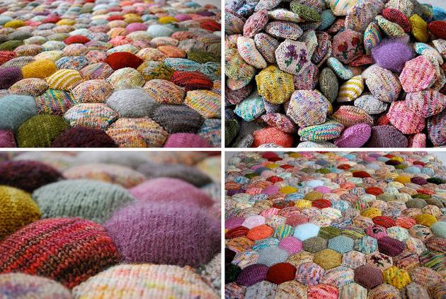 unusual-crochet-hexagon-pattern.jpg
