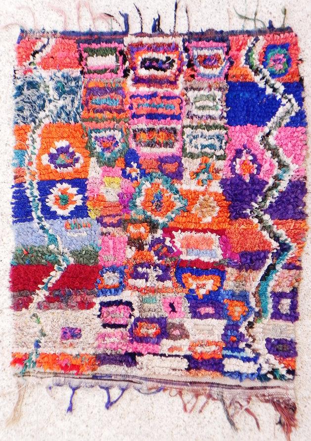 boucharouette-berber-tribal-art-rag-rug-morocco-from-france.jpg